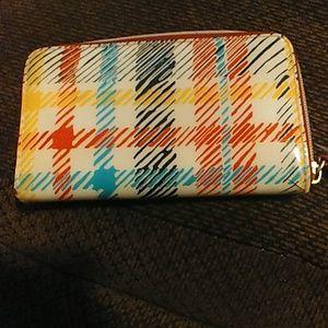 Dooney & Bourke Bags - Dooney & Bourke wallet